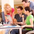 Dispositif Handicap-Culture-Emploi