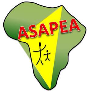 Asapea
