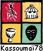 Kassoumai78