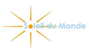 Soleil_du_Monde