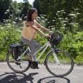 Vélo à Chatou