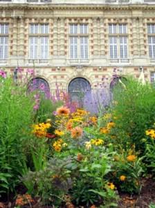 Versailles gestion cologique des espaces verts for Espace vert conseil