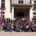Yvelines campus - Uniformes
