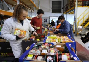 aidealimentaire