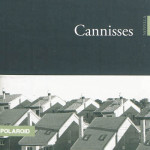 cannisses