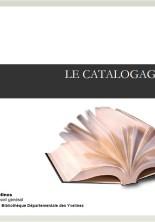 catalogage
