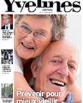 Magazine Hiver 2013 - couverture