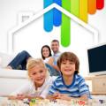 défi familles energie positive