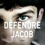 defendre jacob
