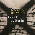 demons de berlin