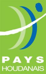 logo CCPH
