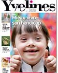 Magazine automne 2013