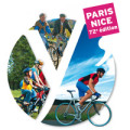 PARIS-NICE 2014