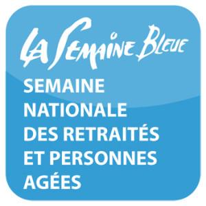 Semaine Bleue 2013