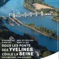 sous_les_ponts_des_Yvelines