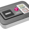 Le terminal de téléassistance Lifeline Vi+