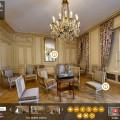 visite-virtuelle