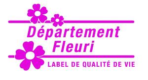 Logodepfleuri2014