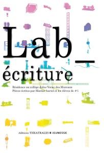 lab_écriturecouv