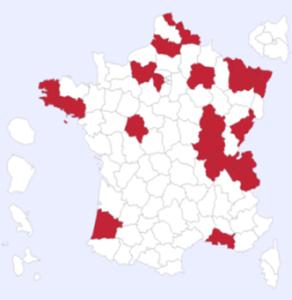 vvf-departements