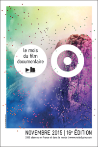 Mois du film doc 2015