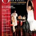 116237-festival-europeen-orphee-2014