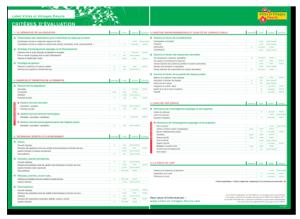 2013-10-grilleevaluation-v-communes - petit modèle