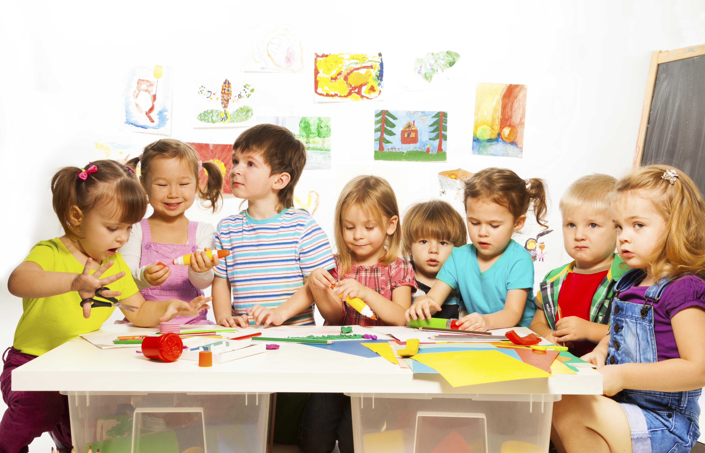 Des travaux l cole maternelle de gazeran yvelines infos for Yvelines actives