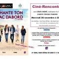 AFF-Cine-Rencontre-ChanteTonBac-page-001