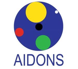 AIDONS