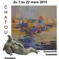 Affiche-2015-7-Site-Yvelines