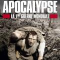 Apocalypse1ere