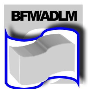BFM ADLM
