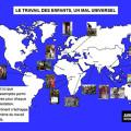 Carte-travail-des-enfants_Banniere