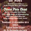 Concert-Noel-Plein-Chant