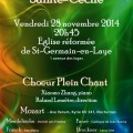 Concert-St-Cecile-28-11-2014-Plein-Chant-pub