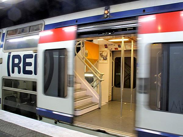 Le projet Eole cité parmi les projets « d'urgence » - Culture.Yvelines.fr