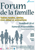 Forum_famille