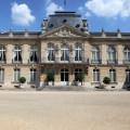 Hôtel du département des Yvelines