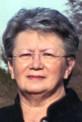 Josette Jean