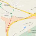 Lettre d'info Tx n°2 - Circulations quartier Fosse St Nom