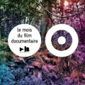 Mois_film_documentaire