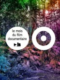 Mois_film_documentaire