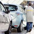 Renault_Flins-ZOE-CLIO-IV-montage-HY8M1703