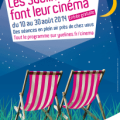 YVELINES CINEMA 2014
