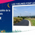 actu-Bonnieres