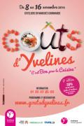 affiche-gouts-d-yvelines-2014