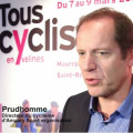 conference de presse de Paris-Nice 2015-2
