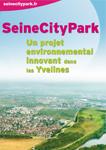 depliant-seinecitypark