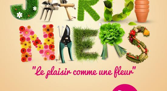 Job search offre d 39 emploi tudiant yvelines for Emploi jardinier yvelines